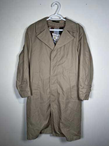Avant Garde Avant-Garde Croydon Trench Coat