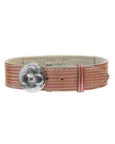 Louis Vuitton 'Cyber Good Luck' Bracelet