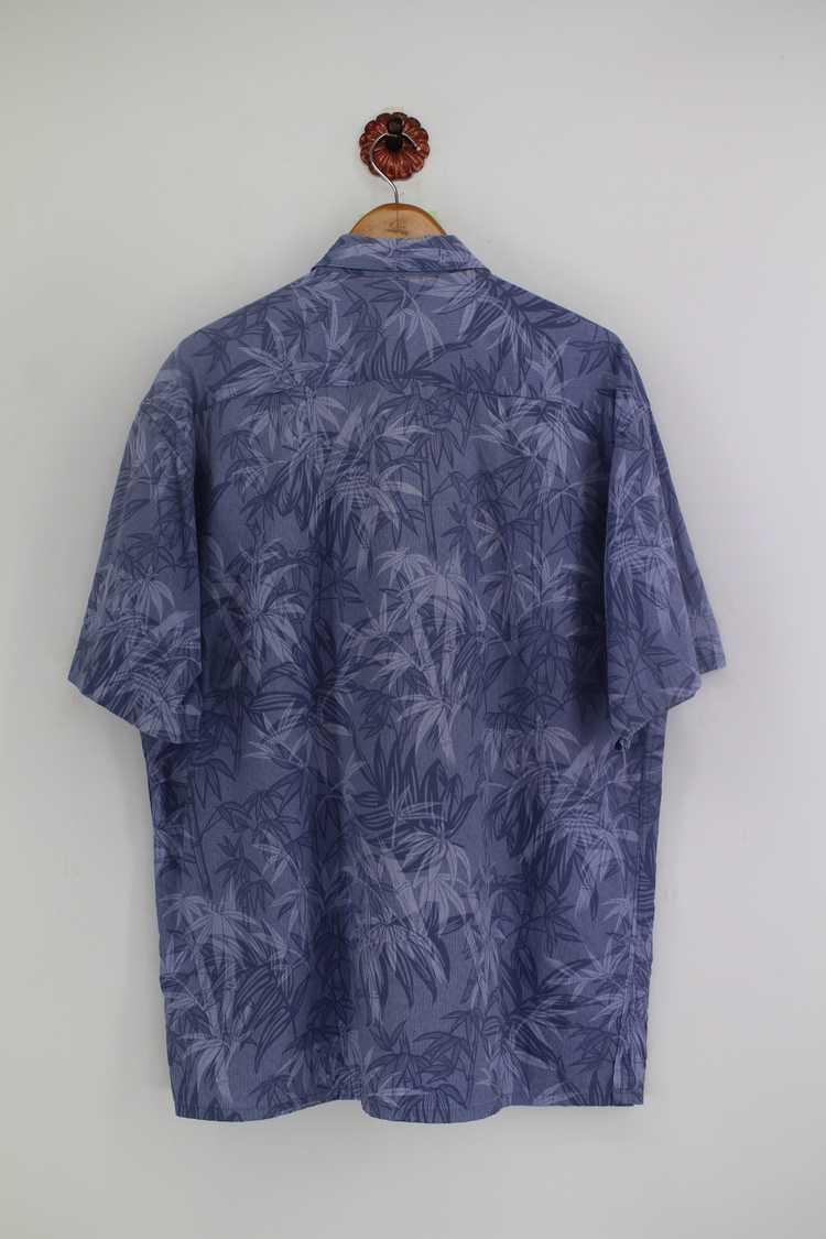 Campia Moda × Hawaiian Shirt CAMPIA MODA Hawaiian… - image 4