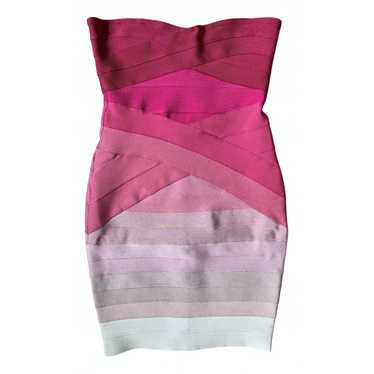 House Of Cb Pink dress for Women M International - image 1