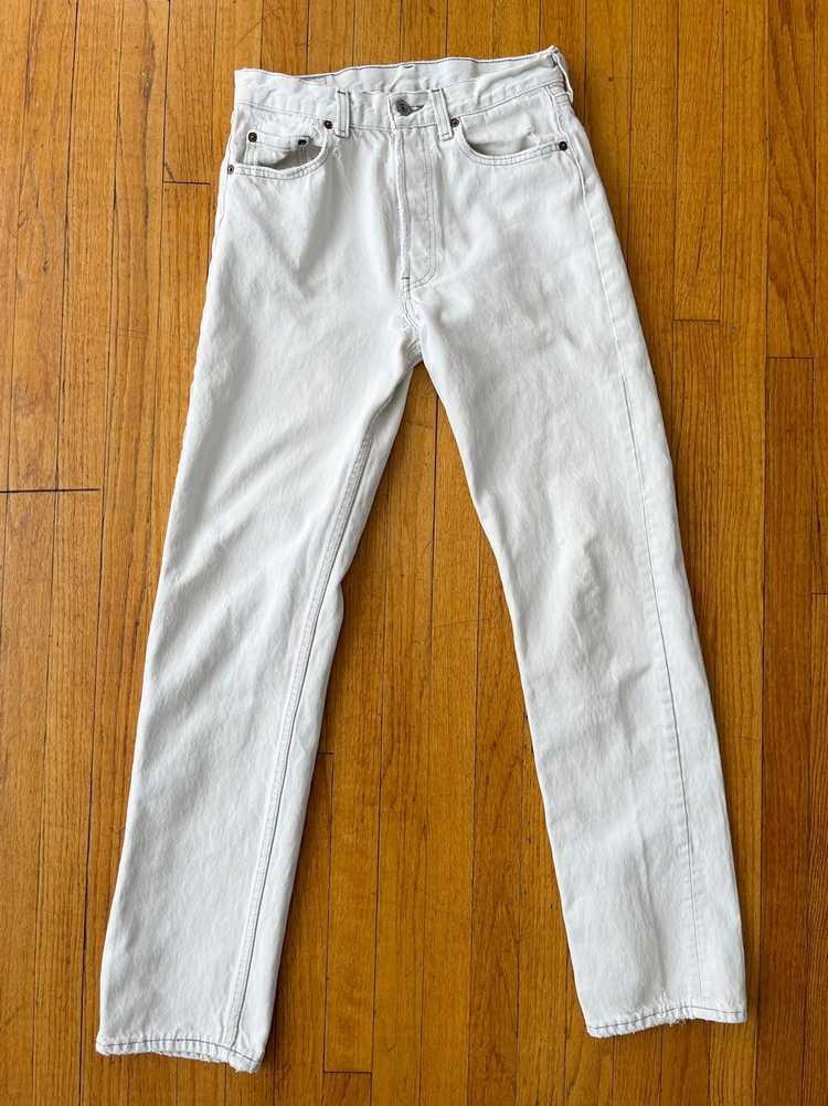 Levi's × Levi's Vintage Clothing × Vintage Vintag… - image 1