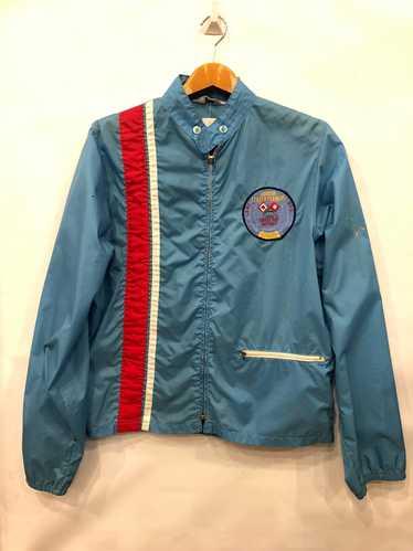 Vintage Vintage Boy Scout Of America jacket