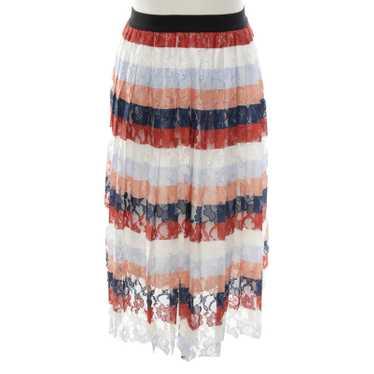 Essentiel Antwerp Skirt
