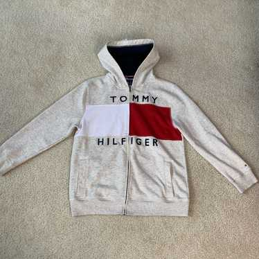 Tommy Hilfiger Tommy Hilfiger sweater - image 1