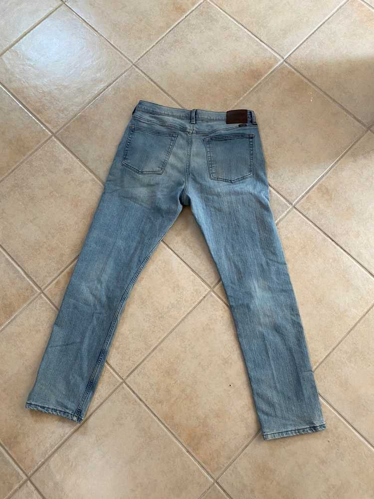 Wrangler Wrangler denim jeans - image 5