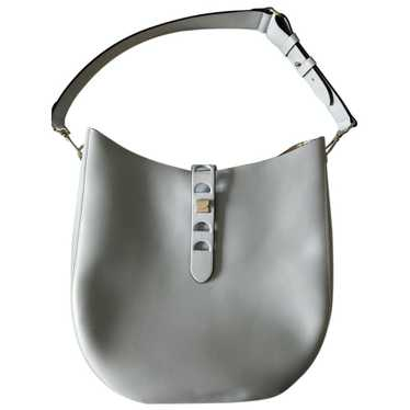 Coccinelle Leather handbag for Women