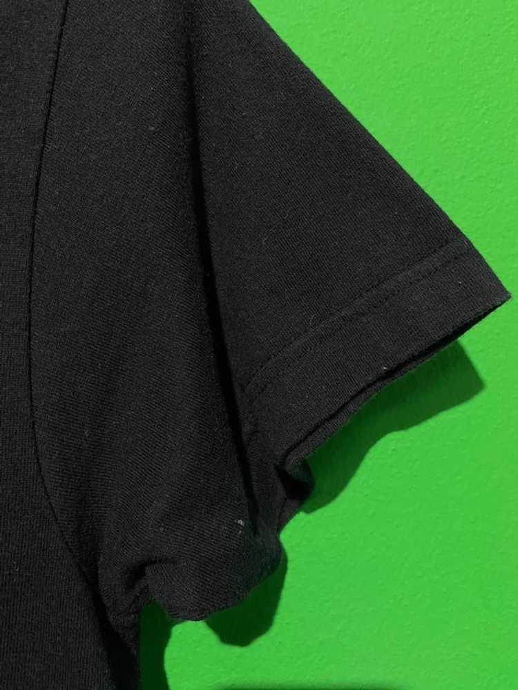 Band Tees × Rock T Shirt Green Day Band Tees - image 5