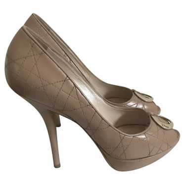 Christian Dior Shoes - image 1