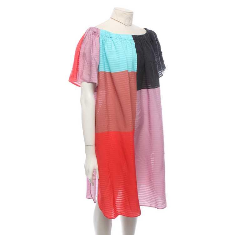Mara Hoffman Dress - image 2
