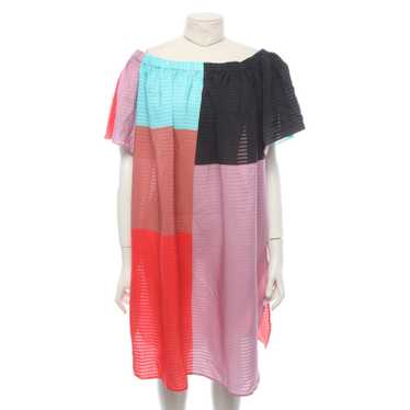 Mara Hoffman Dress - image 1