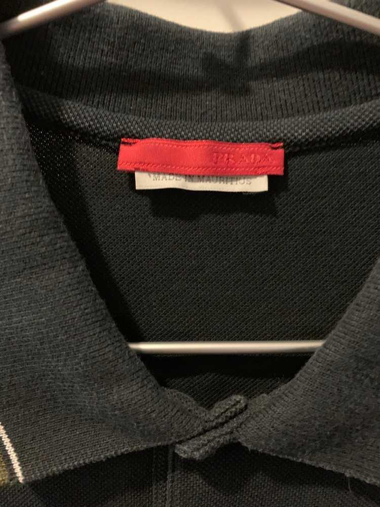 Prada Prada Polo Classic - image 2