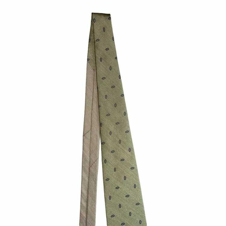 Tommy Hilfiger Tommy Hilfiger Oval Geometric Clas… - image 4