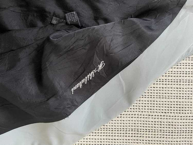 Prada × Vintage 90's Vintage Prada jacket size M … - image 10