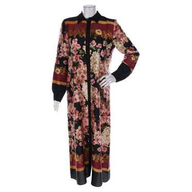 Twinset Milano Dress