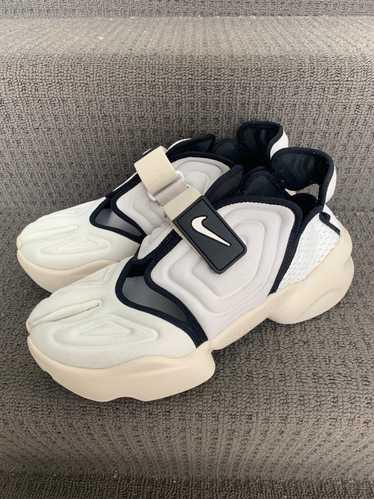 Nike Nike air aqua rift
