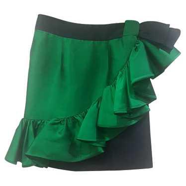 Valentino Garavani Vintage skirt