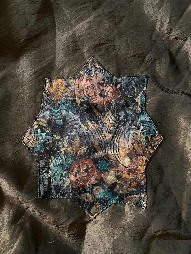 Streetwear × Vintage Vintage jacket - image 5