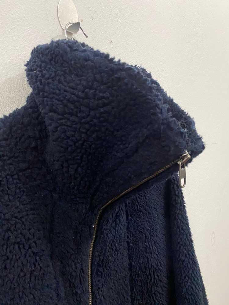 Bomber Style Jacket × Undercover × Uniqlo Uniqlo … - image 10