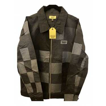Chinatown Market Black jacket for Men S Internatio