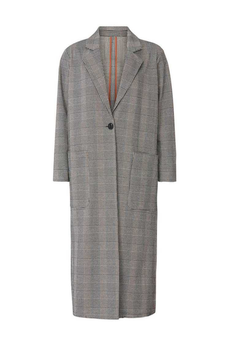 Sanctuary Timeless Duster - image 1