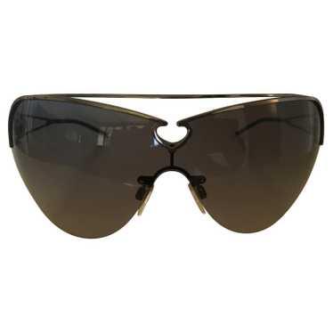 Just Cavalli Glasses