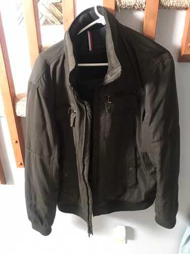 Streetwear × Tommy Hilfiger Tommy Hilfiger Jacket