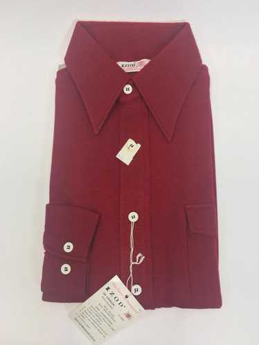 70s IZOD Shirt