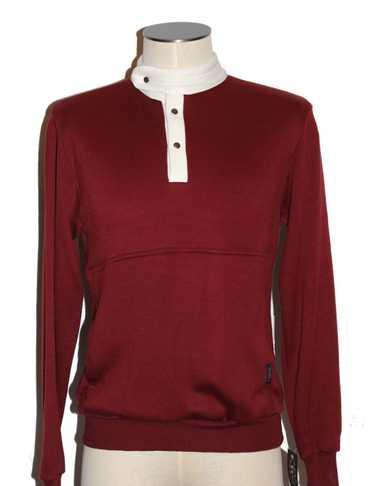 1970's sweatshirt