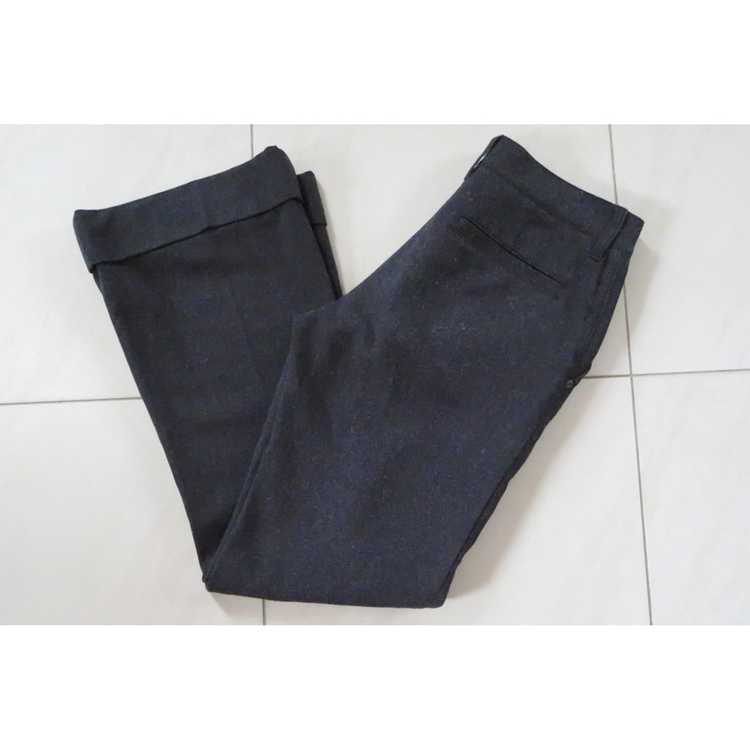 Tommy Hilfiger trousers - image 3