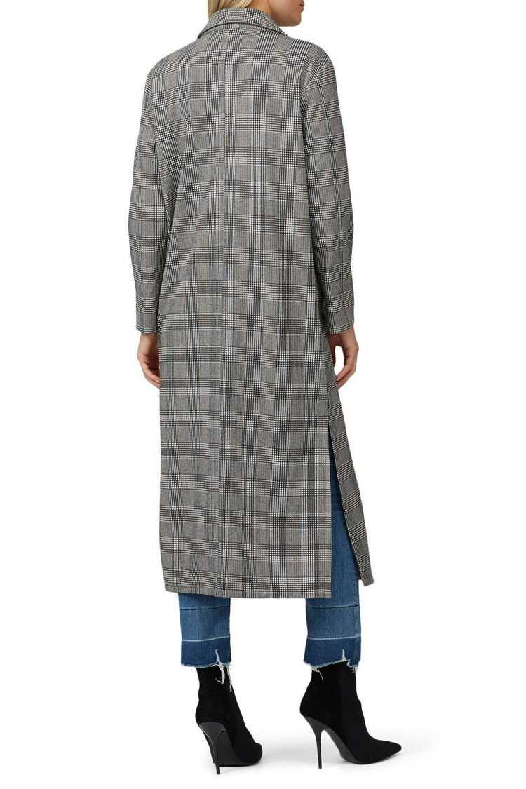 Sanctuary Timeless Duster - image 4