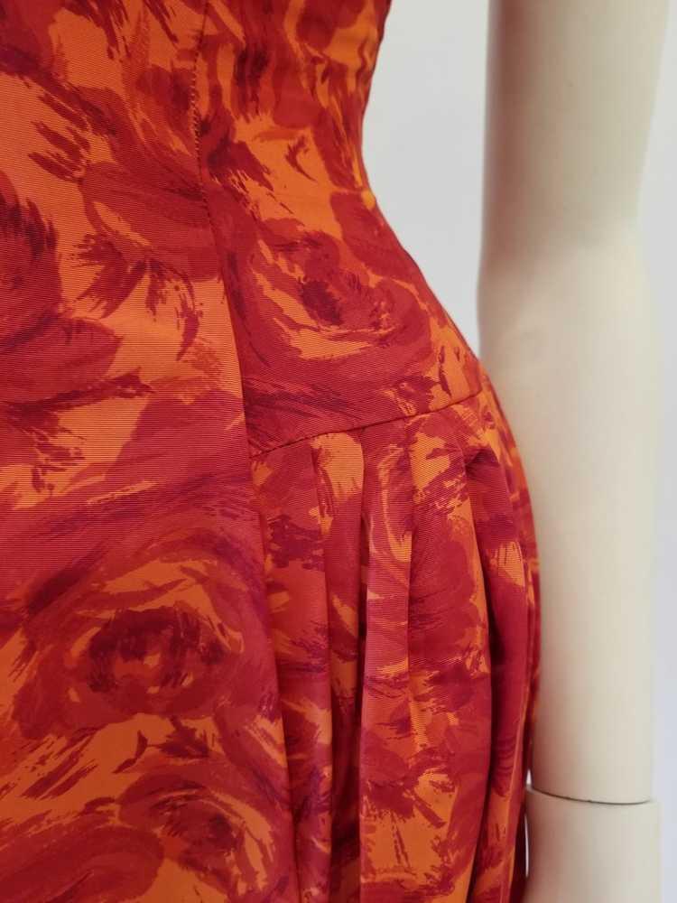Natlynn Junior dress - image 5