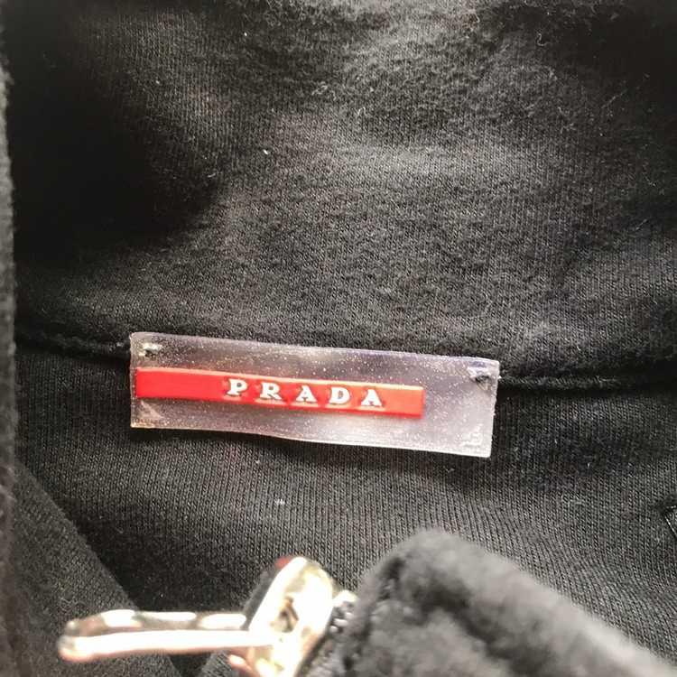 Italian Designers × Prada × Vintage Vintage Prada… - image 4