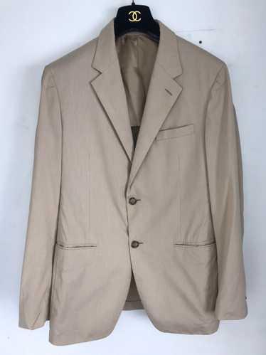 Prada Prada pink summer blazer