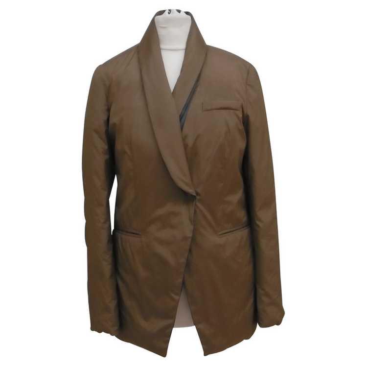 Brunello Cucinelli blazer - image 1