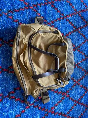 Filson Filson Duffle Bag