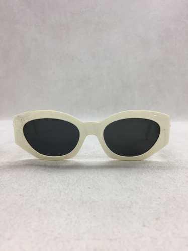GIANNI VERSACE Sunglasses mod400col926 Wellington