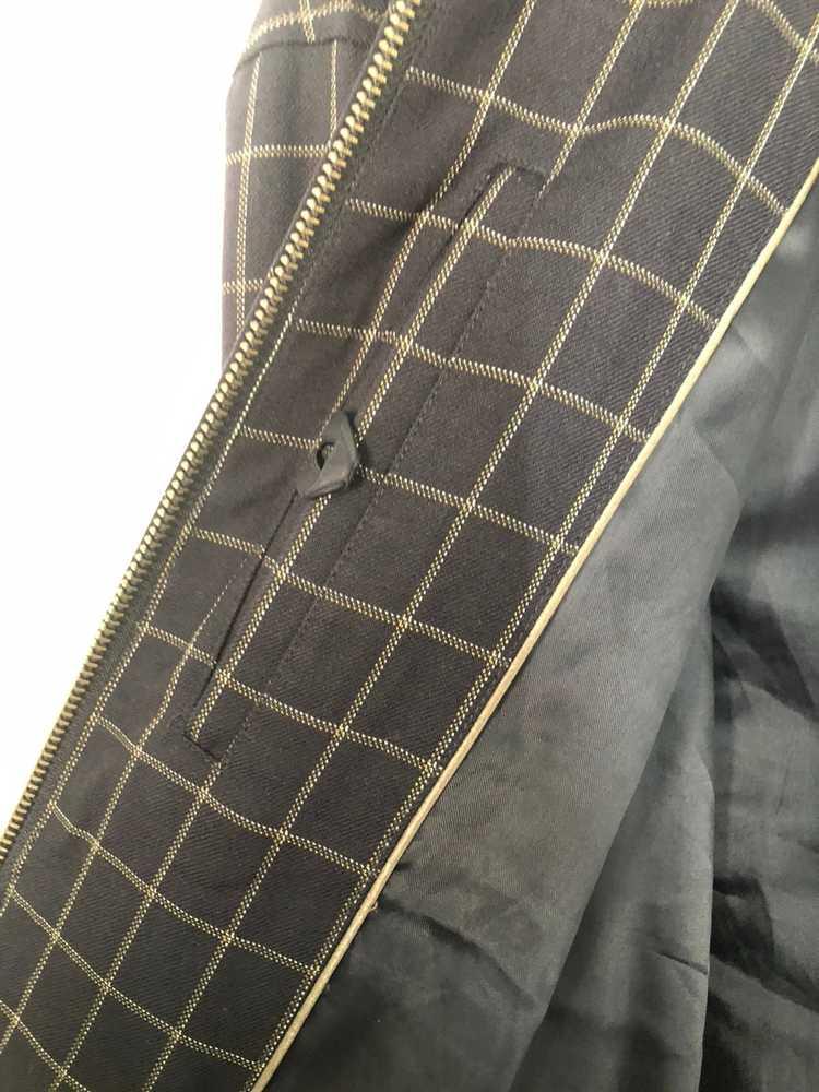 Yves Saint Laurent Vintage Yves Saint Laurent Jac… - image 6