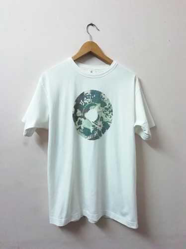 45rpm 45rpm T-Shirt Kapital