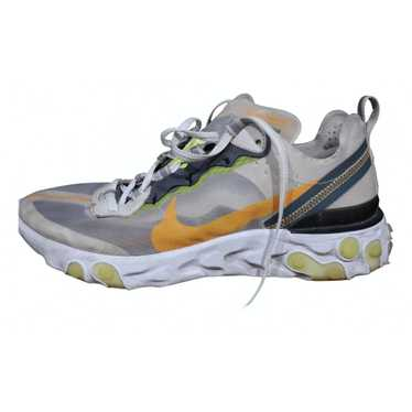 Nike Trainers for Women 40 EU